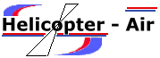 Helicopter - Air - WorldWide Helicopter Service