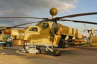 Ми-28